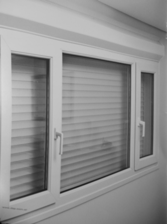 Aberturas mitre pvc ventanas alta prestacion pvc for Ventanas de aluminio con cortina