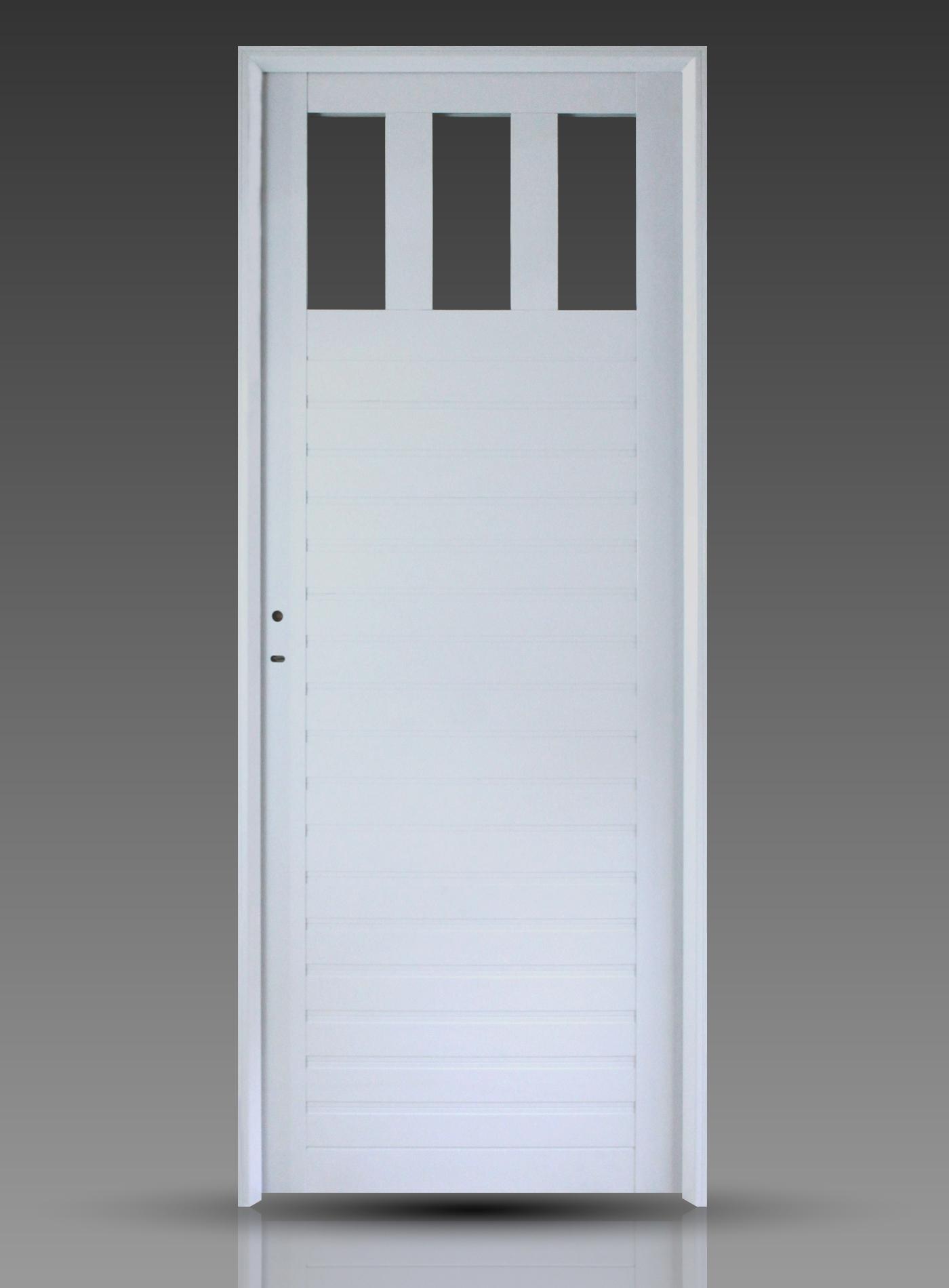 Aberturas mitre aluminio linea basica tipo herrero for Puertas diferentes