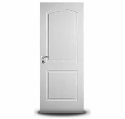 Aberturas mitre puertas de interior pantografiada - Puertas de chapa ...