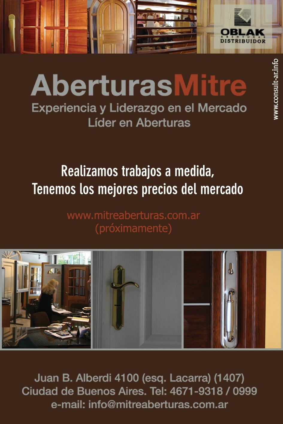 mitre_r1_c3_s1